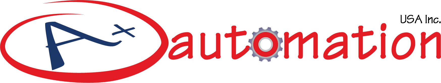 A-PlusAutomationUsa